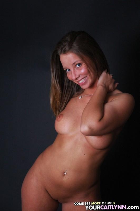 naked females masterbating outside