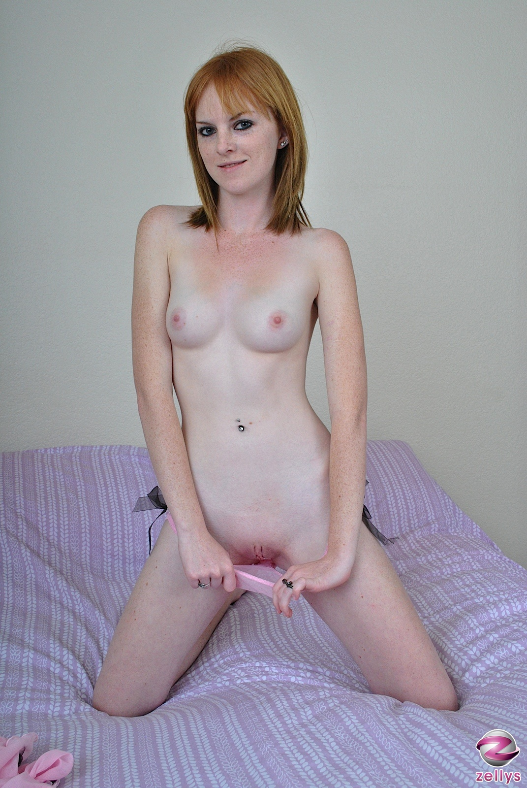 Seems Redhead wife nude pity, that