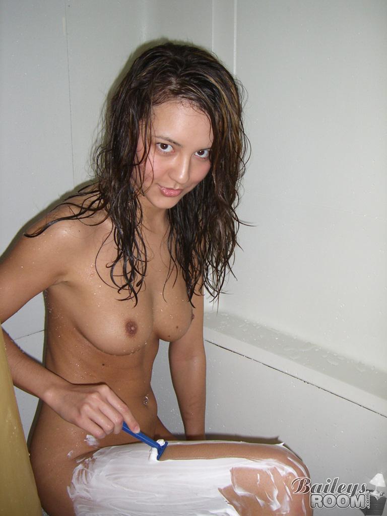 Baileys Pics And Pics Nude