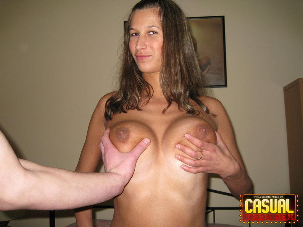porn young porn young amateur