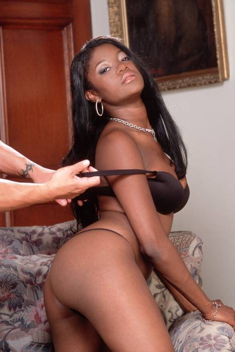 Ebony Exclusive Ebony Pussy Eating At AmateurIndex Com