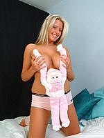 Best Emilys Dream Naked Pic
