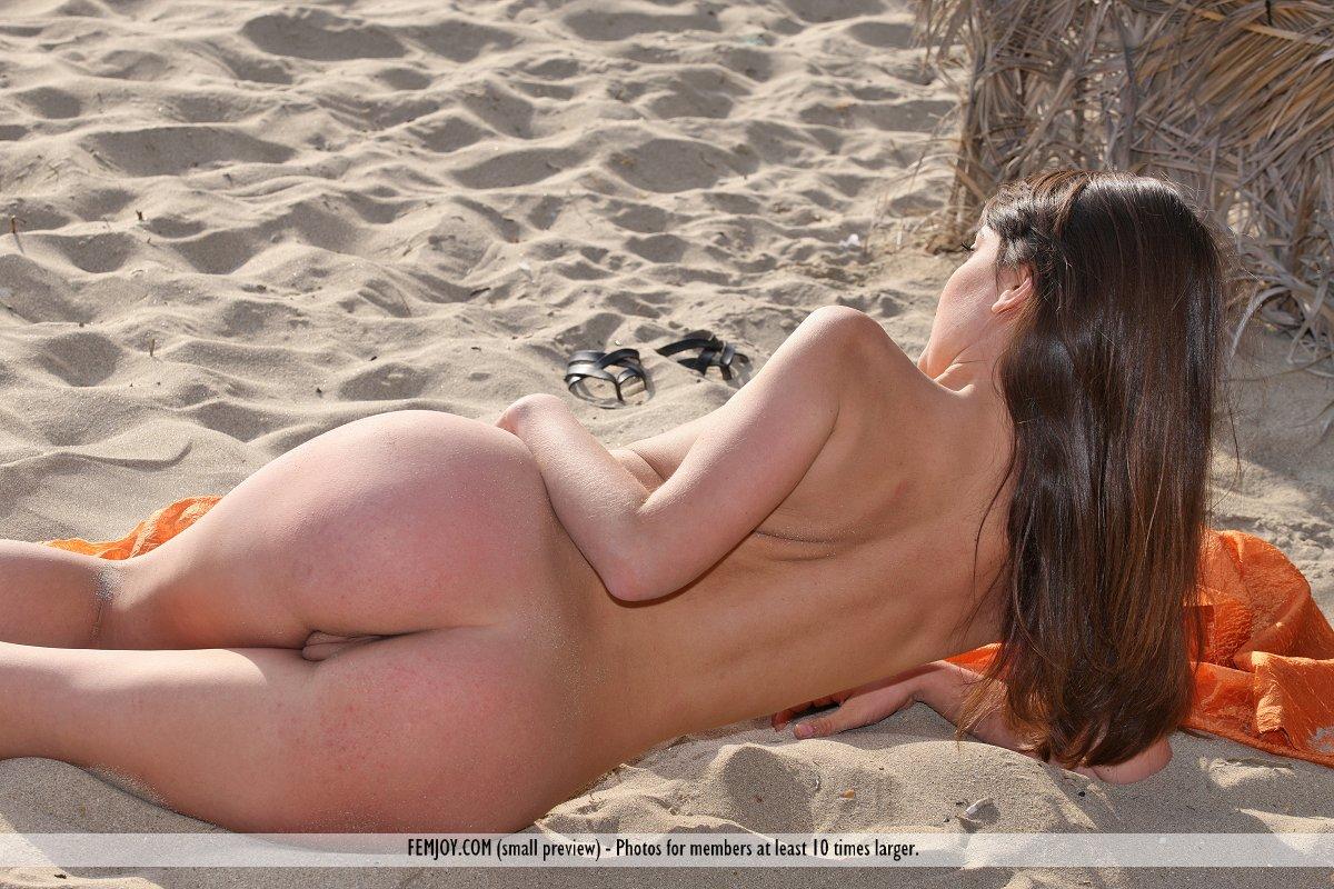 nude beach pussy job nude