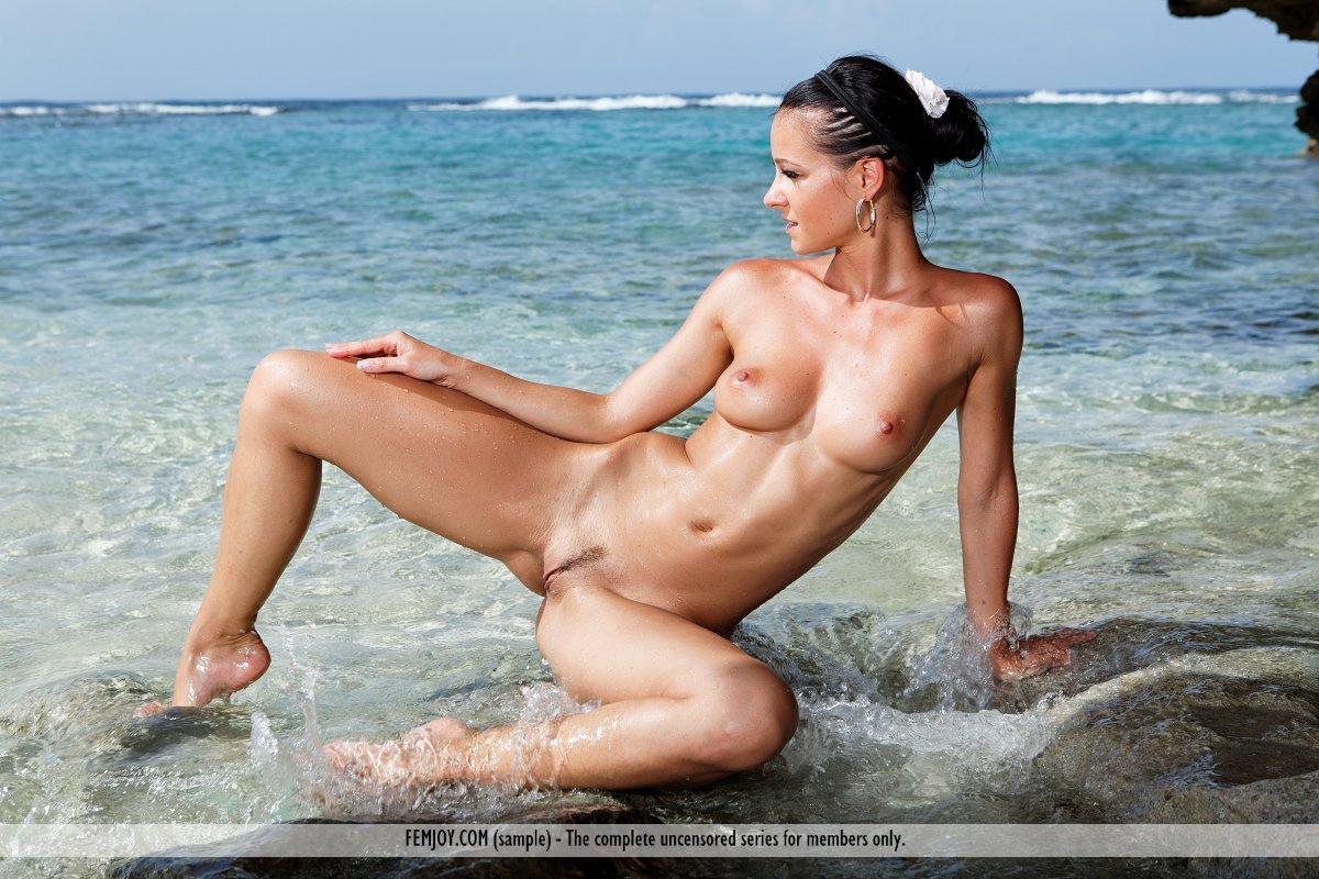 Anastasia Deeva Uncensored charming american babe caprice fingering clip 2 sexmovies