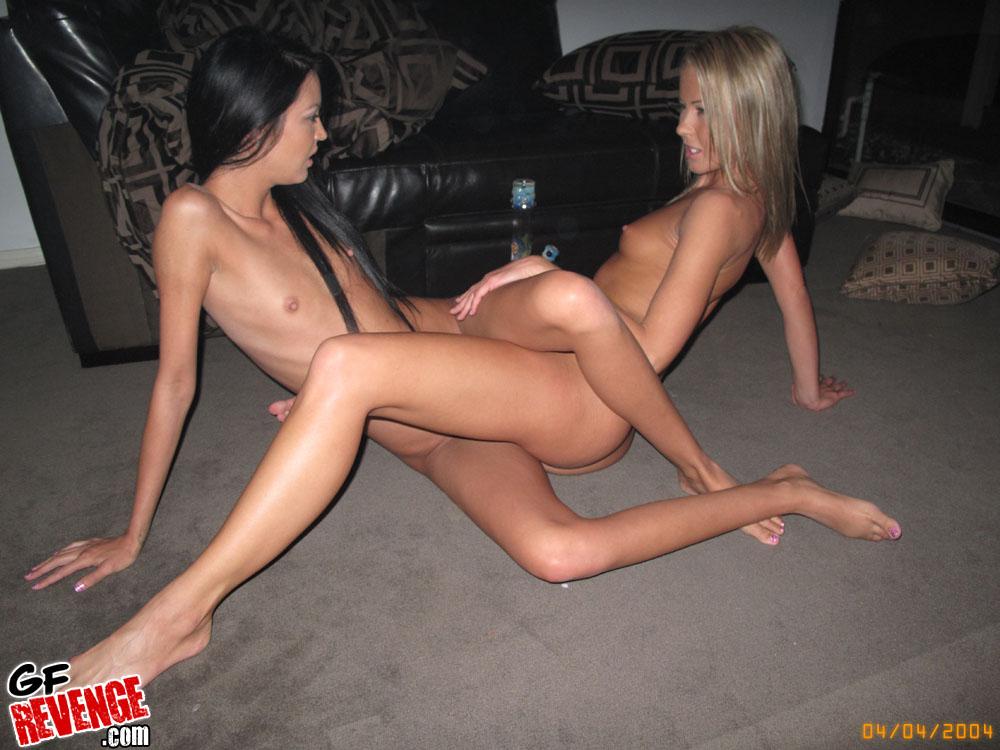 See More Nude Girlfriend Revenge