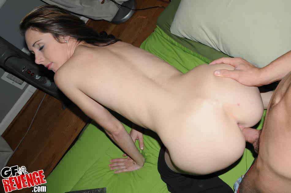 ex-girlfriend-revenge-porn-anal