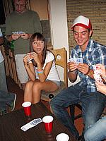 Swimsuit Totally Nude Strip Poker Jpg