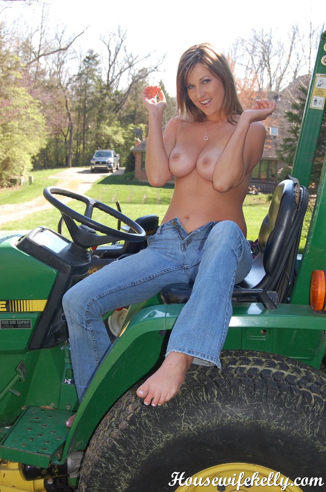 big thighs and ass porn