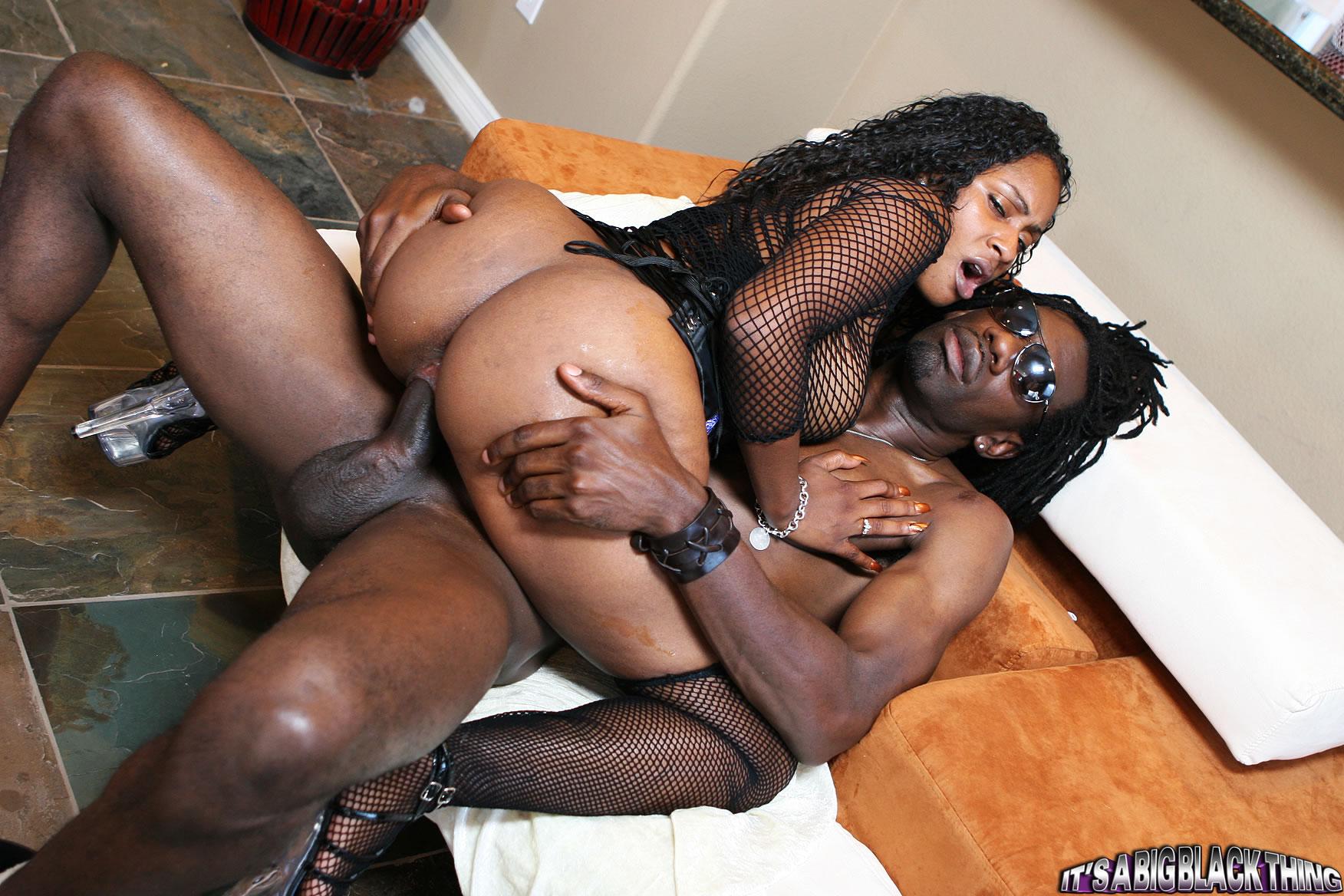 nude sex black women photo