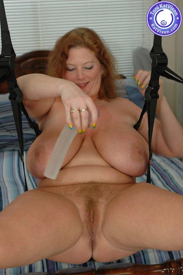 bbw big pussy sex