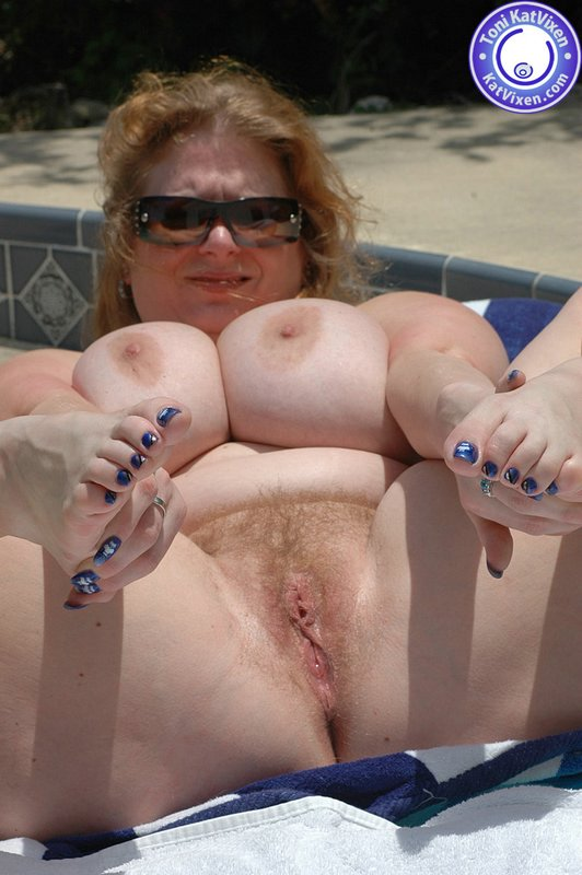 neighbor girl wants to fuck