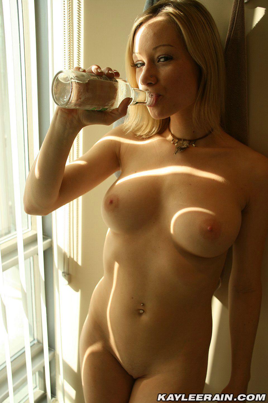 sexy kaylee rain naked fuck
