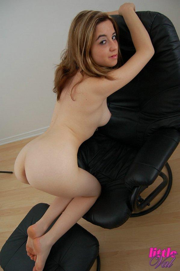 Little Val Nude Porn Pics Leaked, Xxx Sex Photos