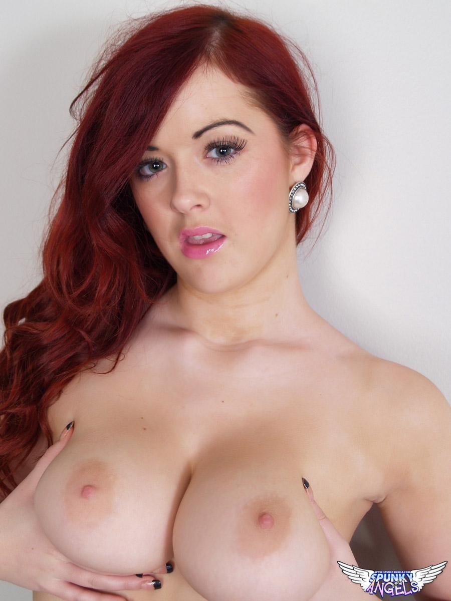 jennifer ehle nude pics